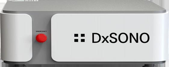 DxSono